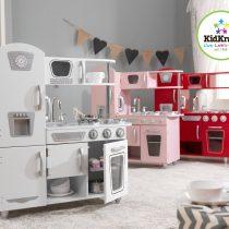 Kidkraft - 53173 - cuisine pour enfant - Cuisine Vintage