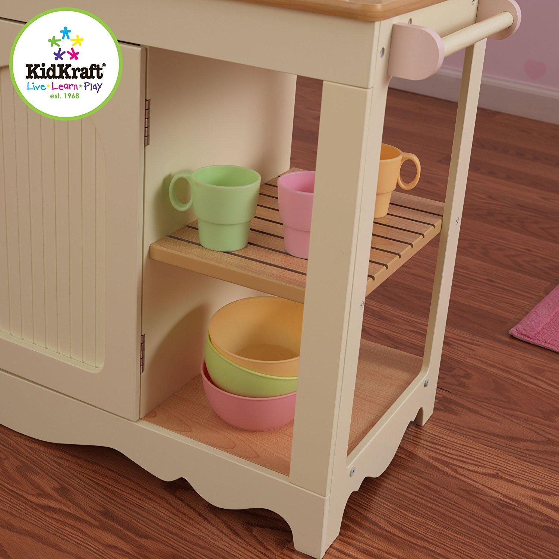 Test Cuisine Pour Enfant