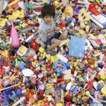 jouet-imitation-multitude
